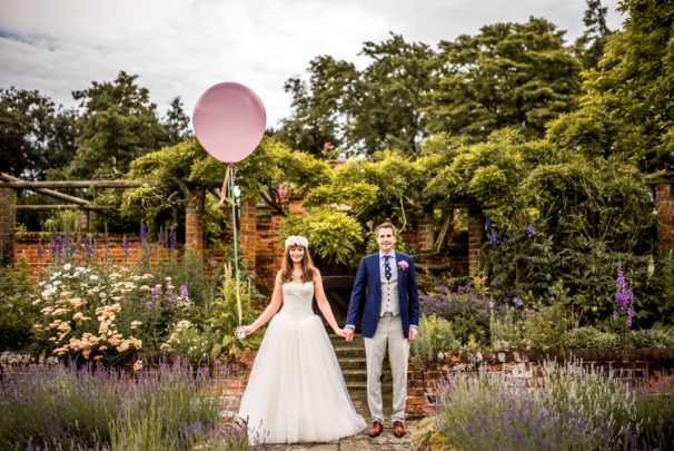 Themed Wedding? Our Top 10 Favourite Themes