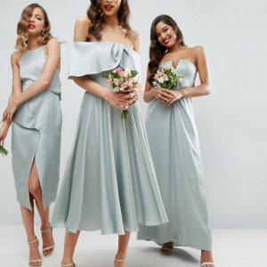 asos-bridesmaid-collection-2017